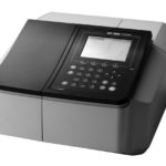 What is a spectrophotometer?