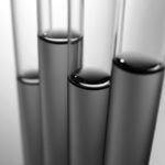 What types of samples can be measured with NanoCuvette™ One?