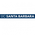 EXTF_20190520_UCSB_logo_Square