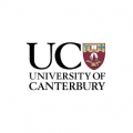 EXTF_20190520_University_of_Canterbury_logo_Square