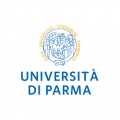 EXTF_20190520_University_of_Parma_logo_Square